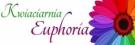 Kwiatowa Euphoria w Galerii Dębiec