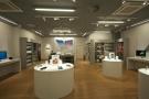 Pierwszy Apple Premium Reseller w Toruniu