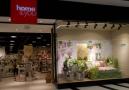 100. salon marki home&you w Polsce otwarty