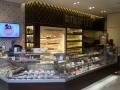 Więcej słodkości w CH Auchan Piaseczno
