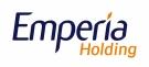 Emperia Holding SA zmiany dotyczące umowy inwestycyjnej