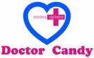Doctor Candy debiutuje w Polsce