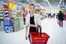 Rynek spożywczy w Polsce wart 243 mld zł w 2015 r.