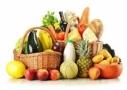 BGŻ BNP Paribas: Eksport polskiej żywności wzrośnie o ok. 8% w 2015 r.
