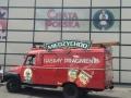 Kolejne sklepy Chaty Polskiej na trasie Międzychód Tour
