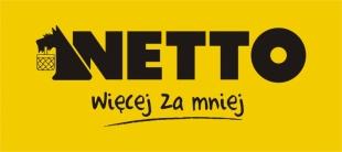 Netto: Liczy się szybkość reakcji na oczekiwania klienta