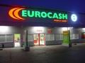 Wyniki Grupy Eurocash za III kwartał 2015 r. pod znakiem wzrostów