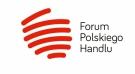 Forum Polskiego Handlu stanowisko dotyczące tzw. podatku od sieci handlowych