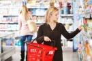 Zapach świąt na dłużej zatrzymuje w sklepie