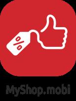 MyShop.mobi z siecią salonów CCC