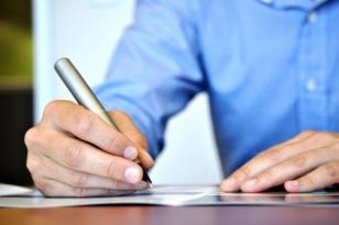 Od 1 stycznia umowy zlecenia ze składką ZUS
