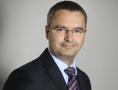 Tomasz Suchański zostanie szefem Żabki