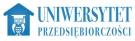 Uniwersytet Przedsiębiorczości GK Specjał