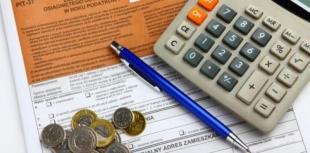Szybki PIT: Trwa akcja Ministerstwa Finansów