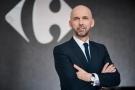 Carrefour Polska - Rok zmian i innowacji