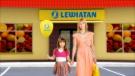 Kampania reklamowa Lewiatana
