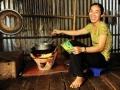"""""""Życie w sposób zrównoważony"""" według Unilevera"""