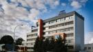 Fabryki Nestlé w Namysłowie i Rzeszowie dbają o środowisko