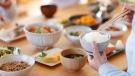 Mars Food ogłasza 5-letnią strategię promującą zdrowe nawyki żywieniowe