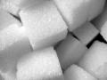 Drogi cukier uderzy w firmy