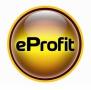 Tradis rozwija program lojalnościowy eProfit