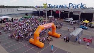 CH Turawa Park