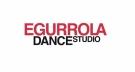 Egurrola Dance Studio