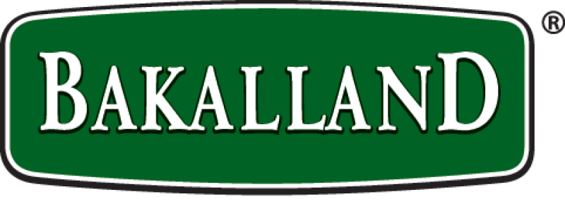 Logo partnersuche