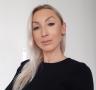 Agata Stańkowska