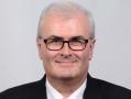 Krzysztof Poznański