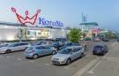 Centrum Korona