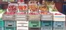 5 tys. grzywny za nielegalny handel na ulicy