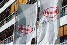 Henkel potwierdza cele na 2012 r.