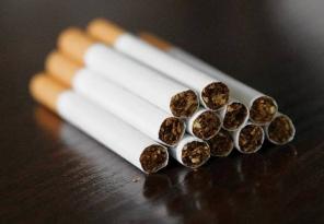 Wzrośnie akcyza na paliwa i papierosy
