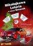 Alfa Romeo Giulietta trafi do klienta sieci Groszek