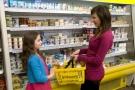 Kwietniowa poprawa nastrojów konsumenckich