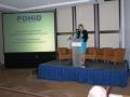 POHiD: Perspektywy rozwoju handlu w regionie Europy Środkowo-Wschodniej