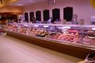 Polska żywność zdobywa czeski rynek