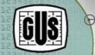 GUS podał dane o bezrobociu i sprzedaży