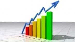 GUS podał dane o PKB