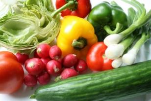 Rosja wprowadza embargo na warzywa