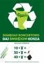 Carlsberg - ekologiczna akcja edukacyjna