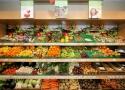 Za monitorowanie pochodzenia żywności odpowiedzialni są wszyscy uczestnicy łańcucha dostaw – dostawcy, producenci, dystrybutorzy, sieci detaliczne i sklepy.