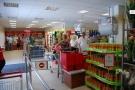 Przez okres wakacji inspektorzy skarbowi będą sprawdzać, czy np. sklepikarze w kurortach prawidłowo ewidencjonują sprzedaż