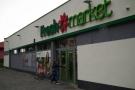 Freshmarket i Żabka coraz silniejsze w Zabrzu