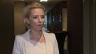 Agnieszka Mielcarz, dyrektor działu Retail Asset Management w Knight Frank.