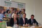 Ponad 15 mln zł na wsparcie niezależnych sklepów detalicznych w ramach Akademii Eurocash