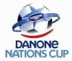 1% dochodu na sprzęt sportowy dla szkół – akcja Danone Nations Cup