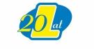 Ponad 150 nowych sklepów w Lewiatanie