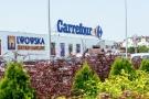 Innowacyjne projekty ekologiczne w centrach handlowych Carrefour Polska